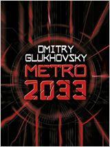 20253356.jpg-r_160_240-b_1_D6D6D6-f_jpg-q_x-xxyxx.jpg