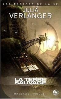 la_terre_sauvage.jpg