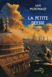 la-petite-deesse-e1386353792719.jpg