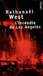 west-incendie-p.jpg