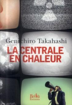 la_centrale_en_chaleur_1366.jpg