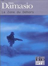 La_Zone_du_dehors.jpg