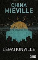 Le_gationville.jpg