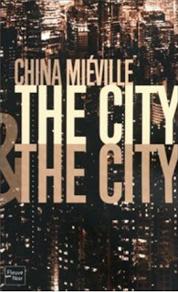the-city-the-city-china-mieville-conte-noir-d-L-xr0lmr.png