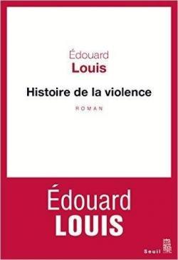 bm_CVT_Histoire-de-la-violence_7045.jpg