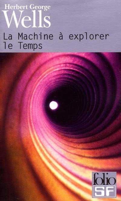 La_machine_a_explorer_le_temps.jpg