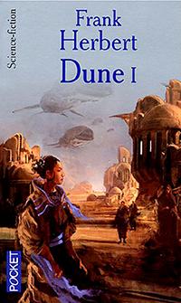 CVT_Cycle-de-Dune-Tome-1--Dune_8420.jpeg