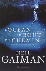 L_Ocean_au_bout_du_chemin.jpg