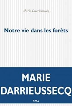 CVT_Notre-vie-dans-les-forets_1377.jpg