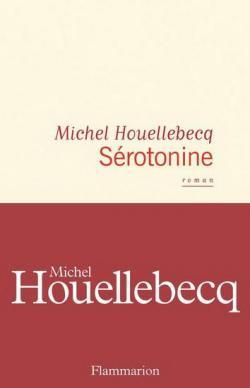 CVT_Serotonine_9543.jpg