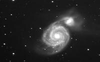 ASTROPHOTOGRAPHIE ET CCD