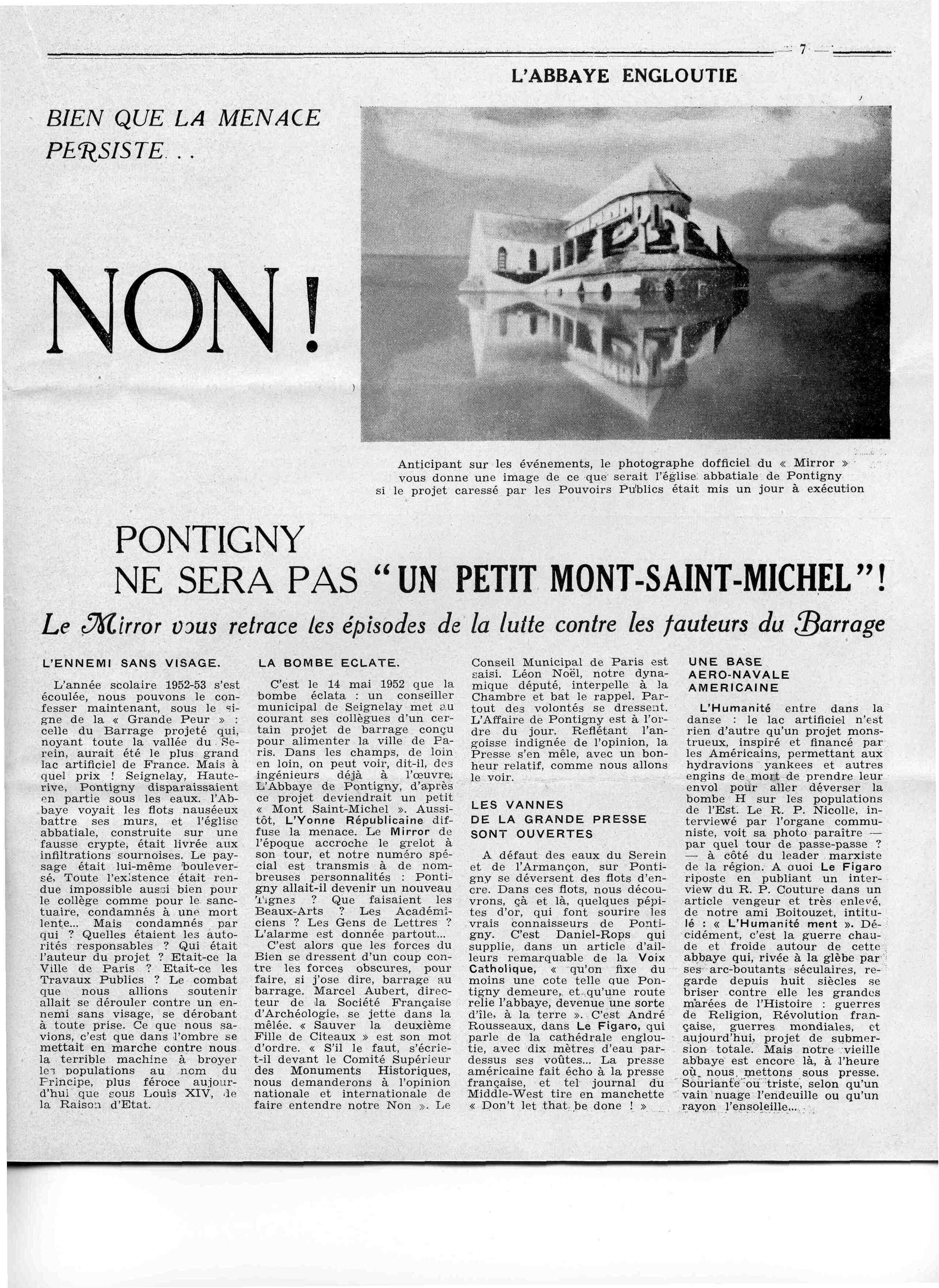 Le miror 1953 1.jpg