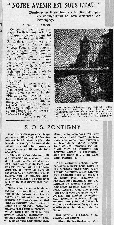 Le miror 1952 p11.jpg