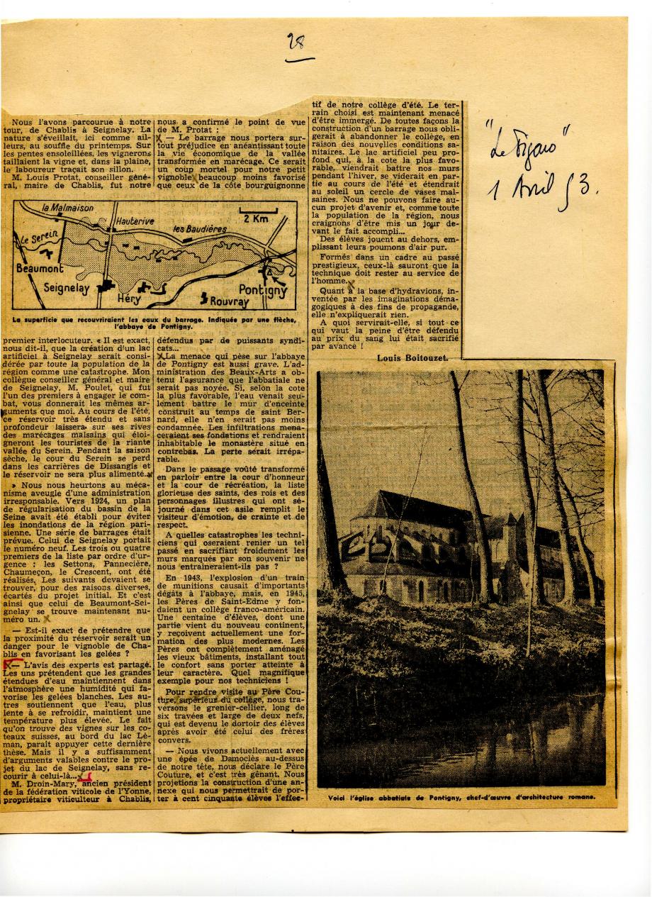 Le Figaro 01 avril 1953.jpg