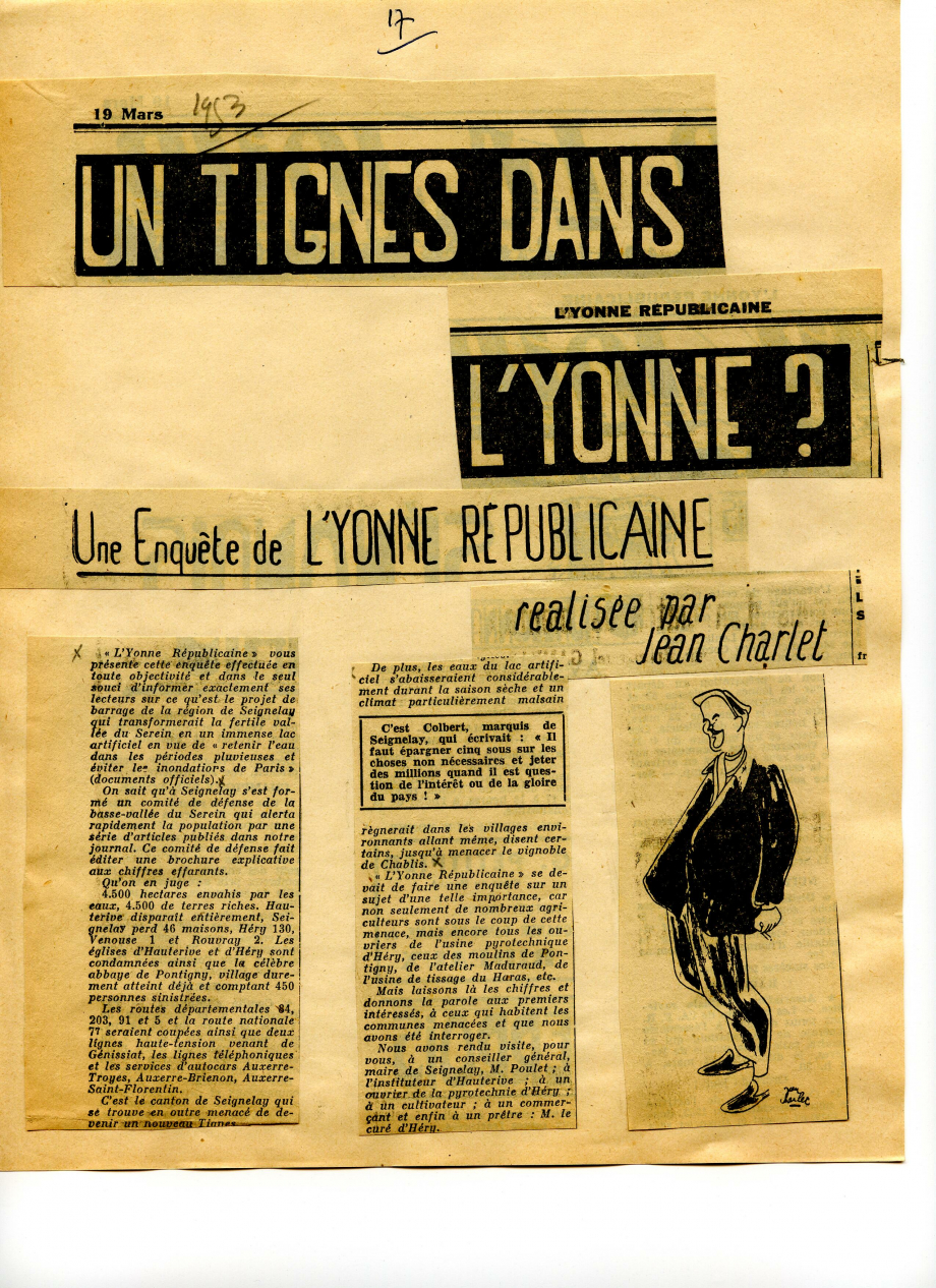 L'YR 19 mars 1953 1.jpg