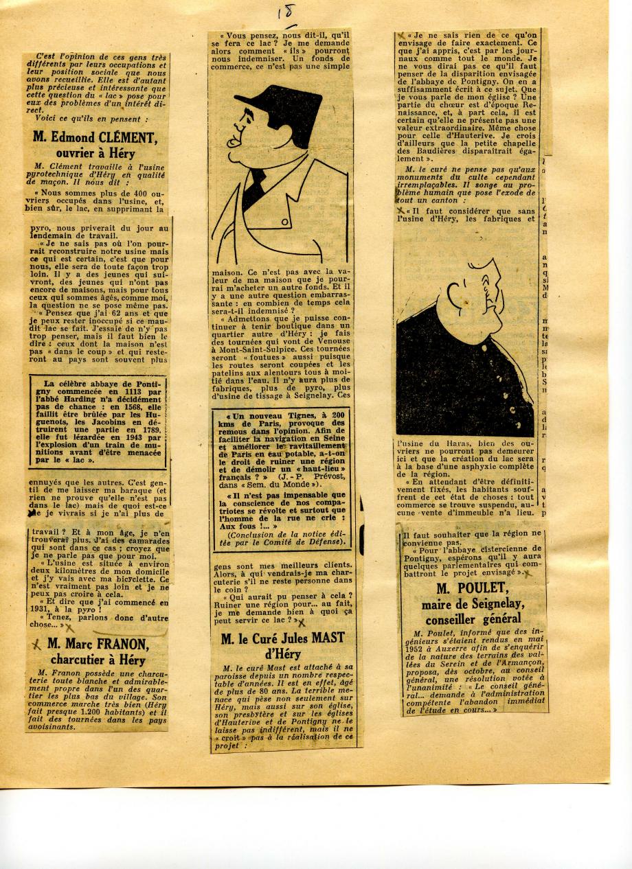 L'YR 19 mars 1953 2.jpg