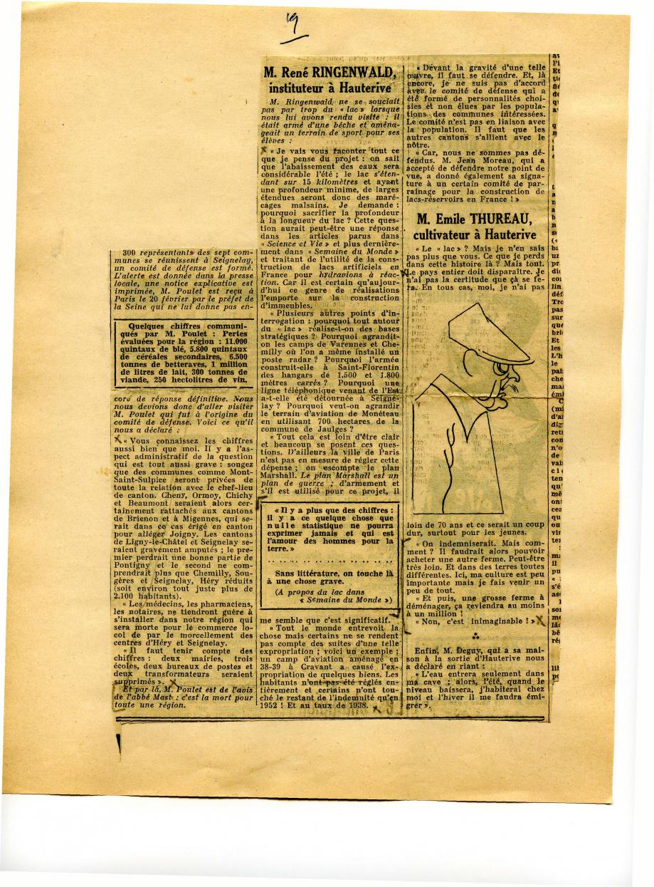 L'YR 19 mars 1953 3.jpg
