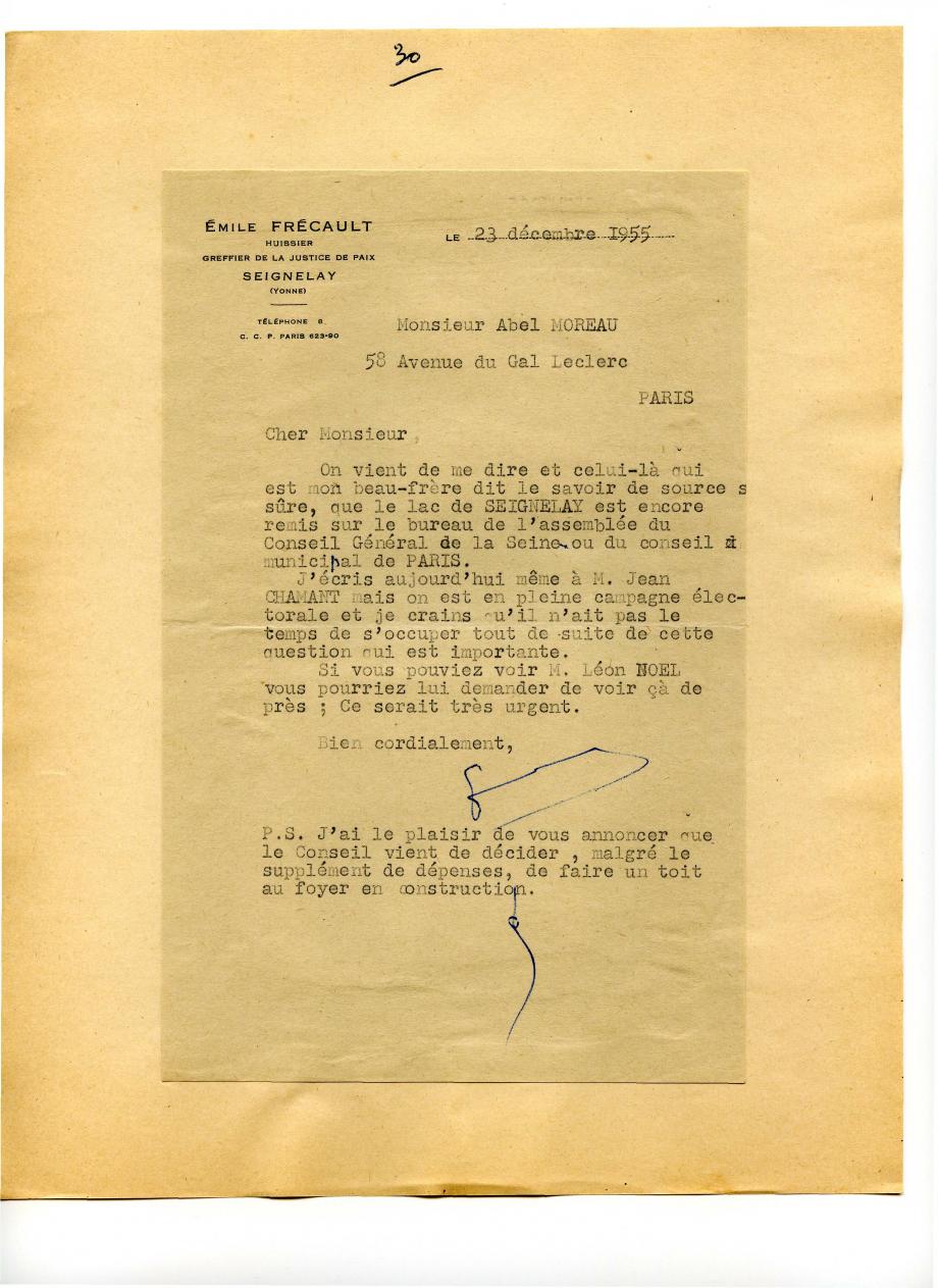 Lettre de E. Frécault 23 12 55.jpg