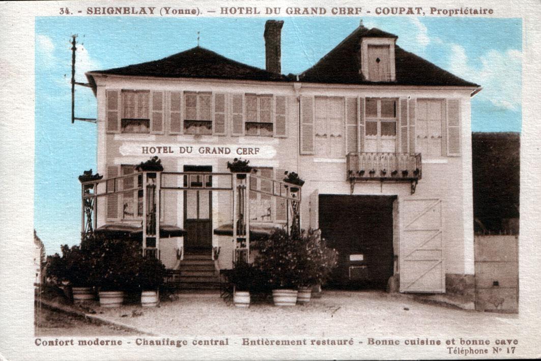 Hôtel du Grand Cerf .jpg