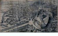Seignelay son histoire (Yonne)