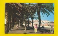 Tanger-Souvenir
