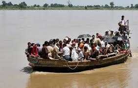 boatindia.jpeg