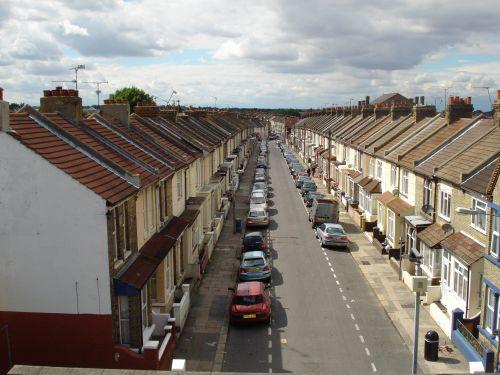 gillingham 3.jpg