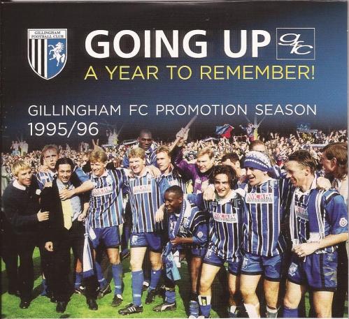 gillingham2.jpg