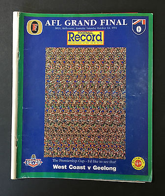AFL-Grand-Final-Record-1994-West-Coast.jpg