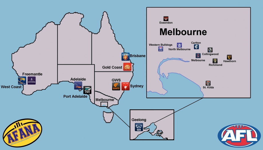 footy_teams_map.jpg