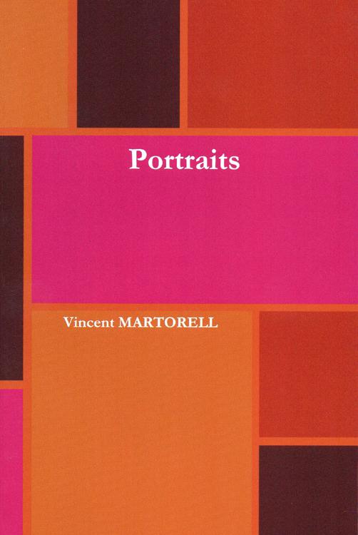 Portraits 2012.jpg