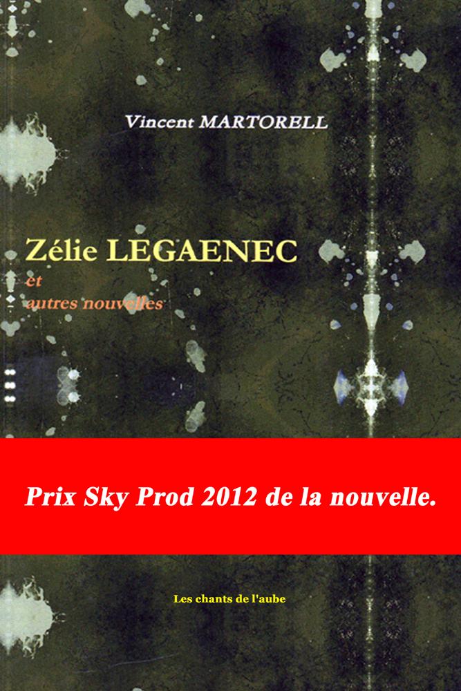 Zélie Legenec et autres nouvelles web.jpg