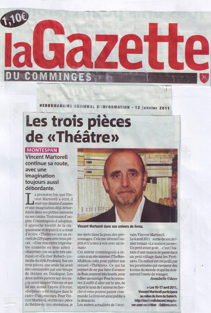 LA GAZETTE 12 01 2011 web.jpg