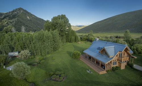 ranch 2.jpg
