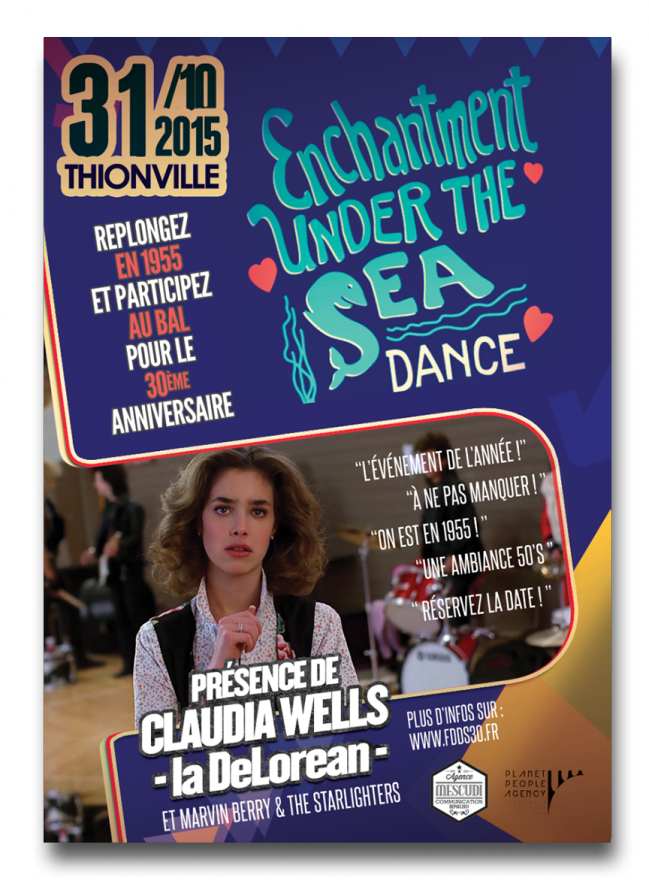 claudia-wells-event-france-thionville-copie.png