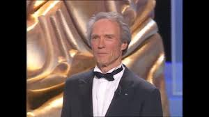 Clint Eastwood, César d'Honneur 1998 on Vimeo