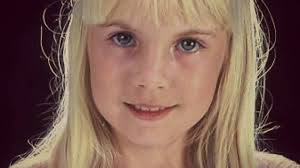 Keep the memory of Heather O'Rourke alive. - Accueil | Facebook