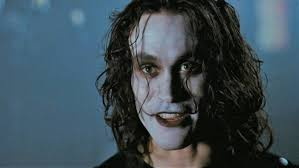https://media.melty.fr/article-4042193-ajust_1020/brandon-lee.jpg