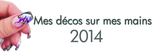 bannière blog 2014.jpg