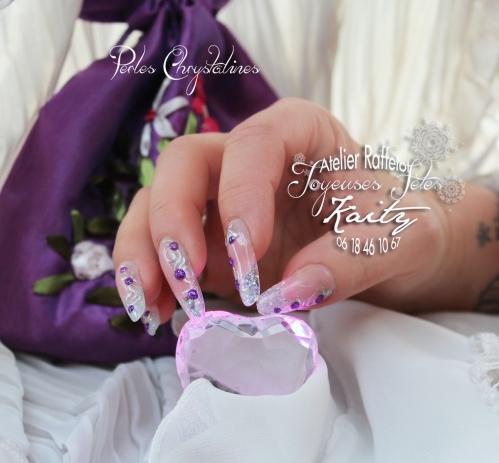 pose cristale perles violettes 2.jpg