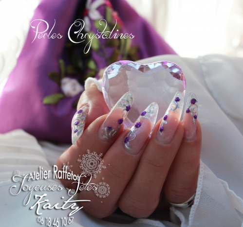 pose cristale perles violettes.jpg