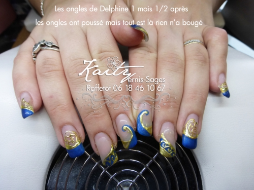 merci Delphine Couture 2 le 9.jpg