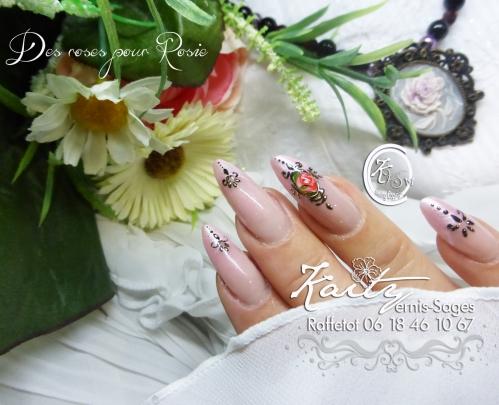 kaity des roses pour Rosie main droite le 21.jpg
