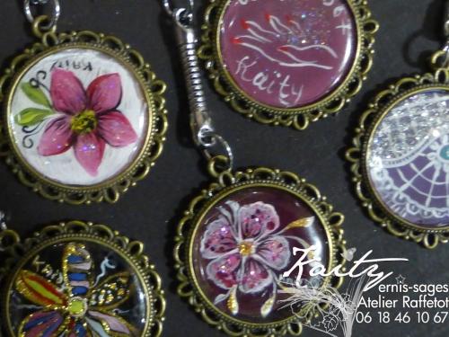 porte clé bijoux de sacs 2.jpg