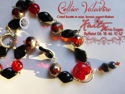 collier Valentine le 4.jpg