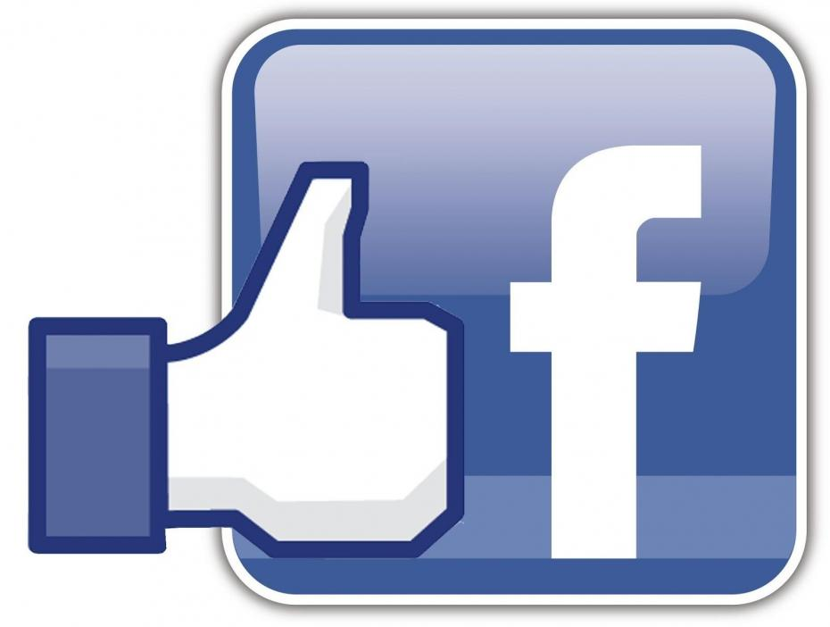 pouce logo-de-facebook.jpg