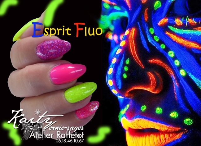 pose fluo le 11.jpg
