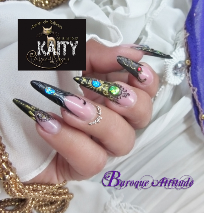 kaity pose baroque 2 le 18.jpg