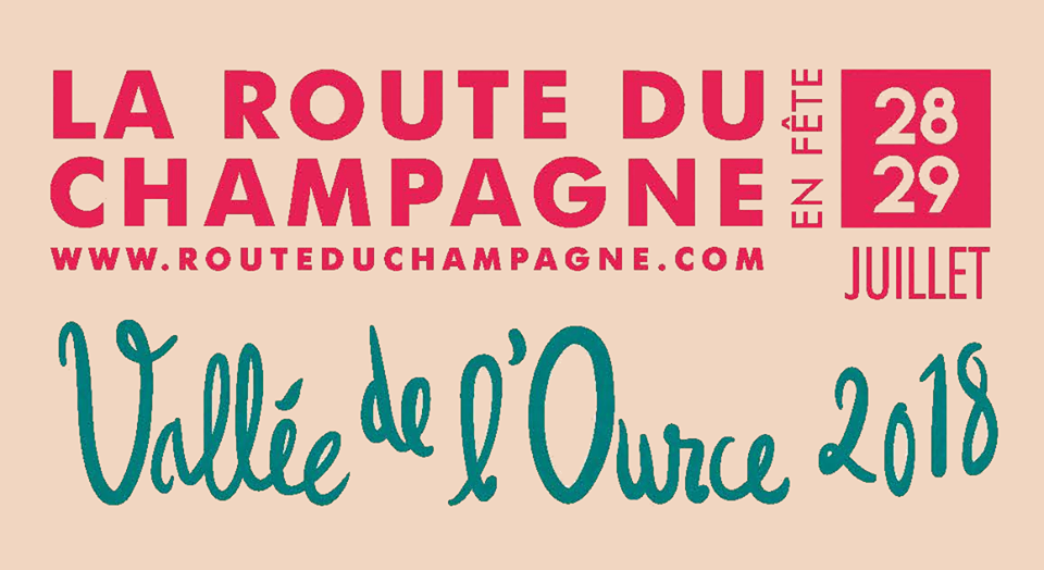 flyer route du champagne.png