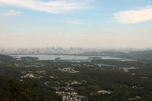collines au dessus d'HZ-24-09-13 - 14853.jpg